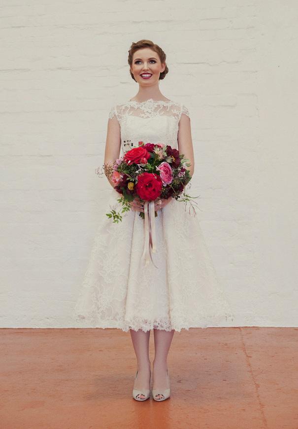 elvi-design-custom-made-bridal-gown-wedding-dress-tea-length-vintage-style4