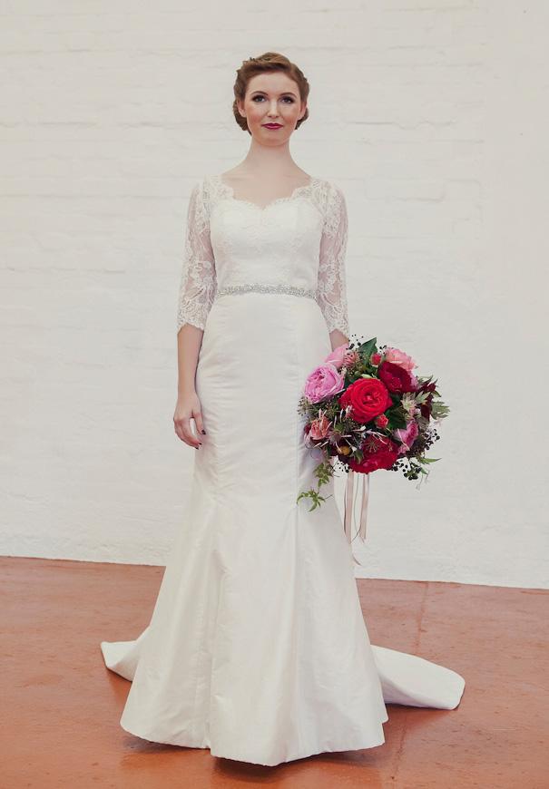 Wedding dress designers perth flower girl dresses for Vintage wedding dresses perth