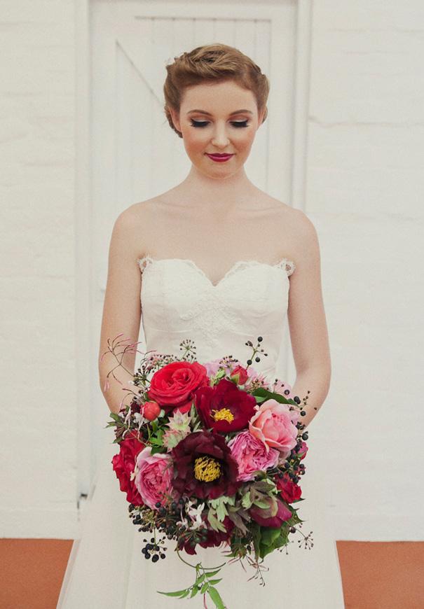elvi-design-custom-made-bridal-gown-wedding-dress-tea-length-vintage-style7