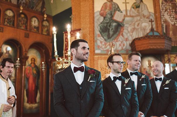 greek-wedding-pixie-cut-bride16