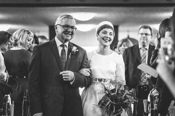 greek-wedding-pixie-cut-bride17