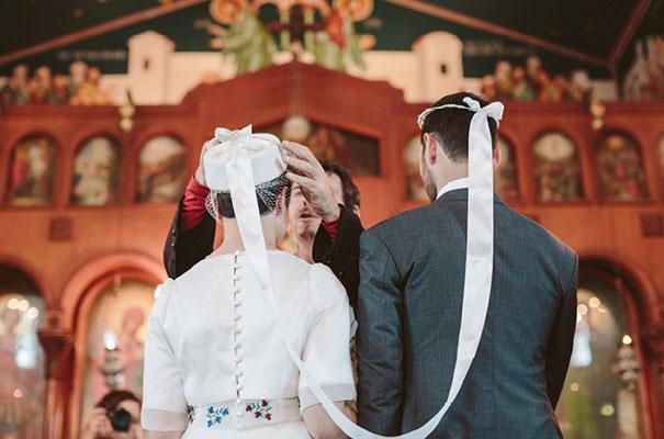 greek-wedding-pixie-cut-bride18
