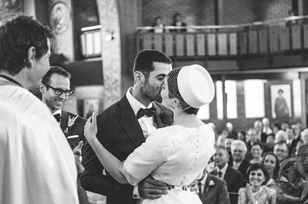 greek-wedding-pixie-cut-bride20