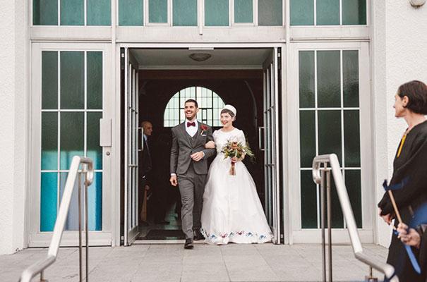 greek-wedding-pixie-cut-bride22