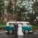 greek-wedding-pixie-cut-bride24