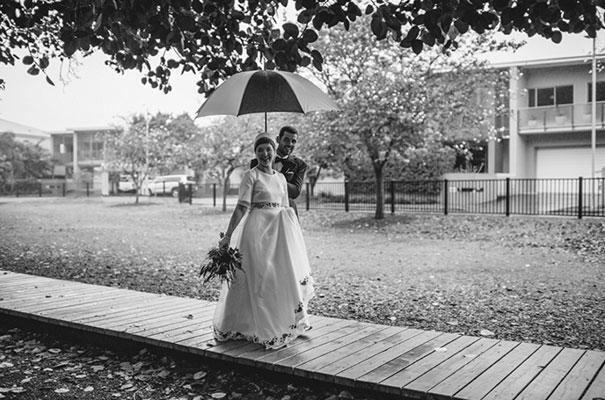 greek-wedding-pixie-cut-bride26
