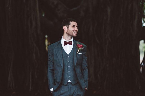 greek-wedding-pixie-cut-bride31