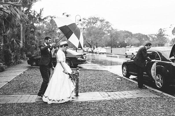 greek-wedding-pixie-cut-bride32
