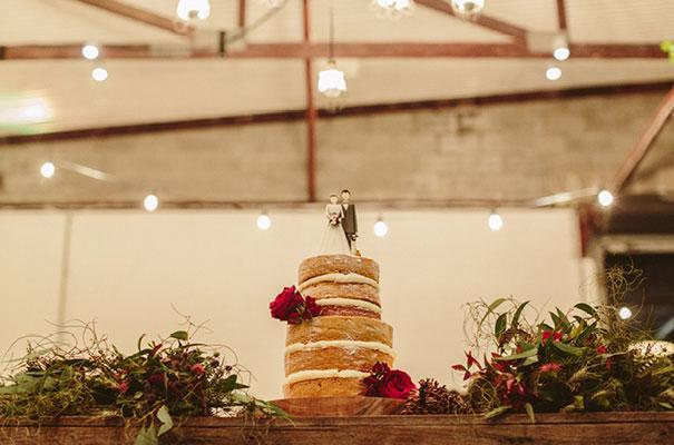 greek-wedding-pixie-cut-bride39