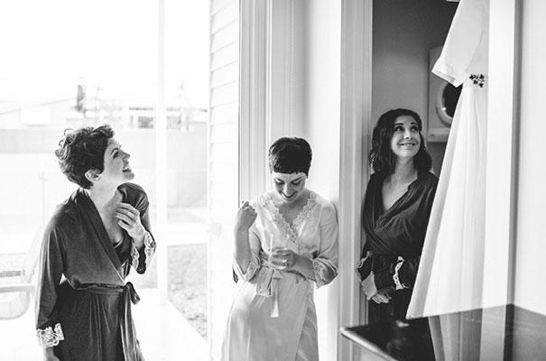 greek-wedding-pixie-cut-bride4
