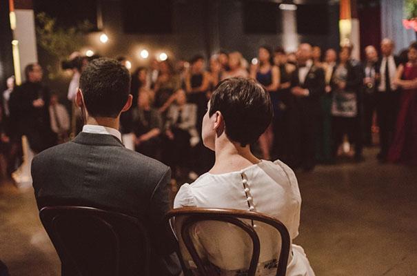 greek-wedding-pixie-cut-bride44