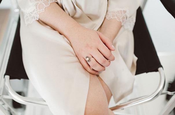 greek-wedding-pixie-cut-bride5