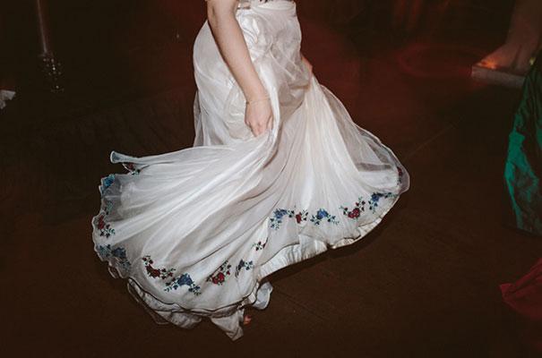 greek-wedding-pixie-cut-bride52