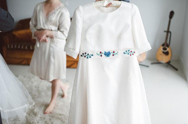 greek-wedding-pixie-cut-bride7