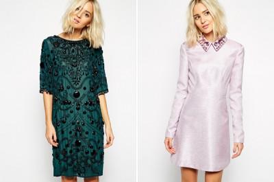 hero-ASOS-coolest-best-bridesmaids-dresses-gowns-emerald-merlot-silver-wedding-bargain7