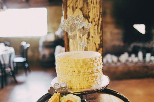hunter-valley-wedding-photographer-amanda-garrett-bridal-gown15