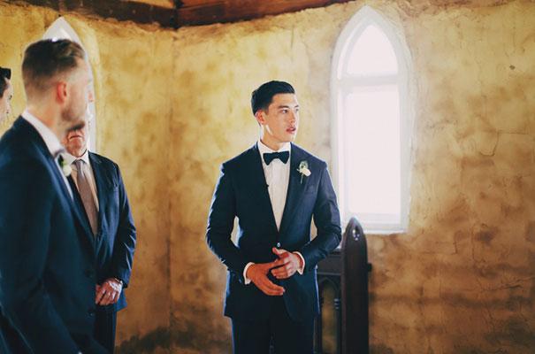 hunter-valley-wedding-photographer-amanda-garrett-bridal-gown18