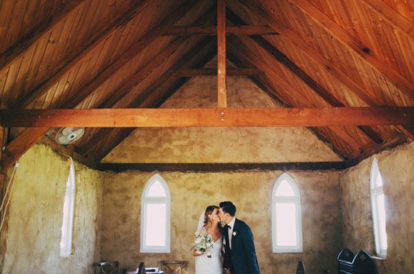 hunter-valley-wedding-photographer-amanda-garrett-bridal-gown21