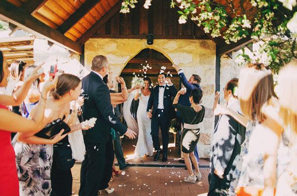 hunter-valley-wedding-photographer-amanda-garrett-bridal-gown22