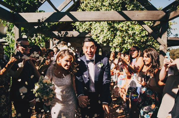 hunter-valley-wedding-photographer-amanda-garrett-bridal-gown23