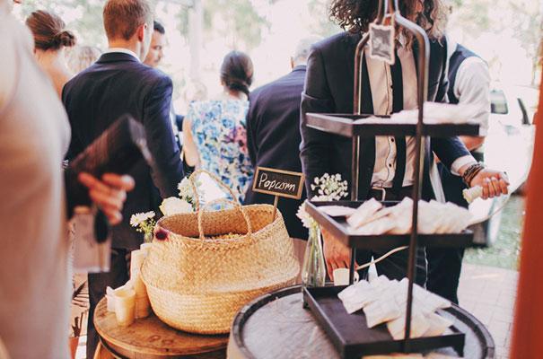 hunter-valley-wedding-photographer-amanda-garrett-bridal-gown24