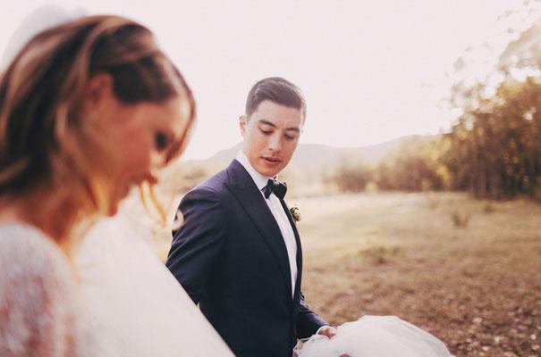 hunter-valley-wedding-photographer-amanda-garrett-bridal-gown25
