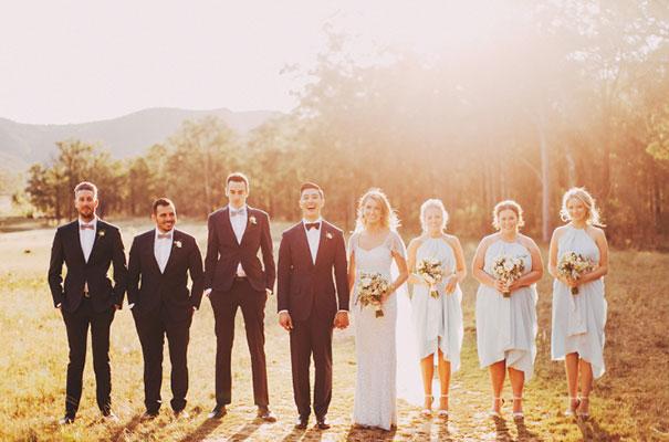 hunter-valley-wedding-photographer-amanda-garrett-bridal-gown26