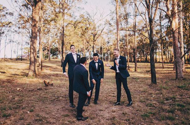 hunter-valley-wedding-photographer-amanda-garrett-bridal-gown28