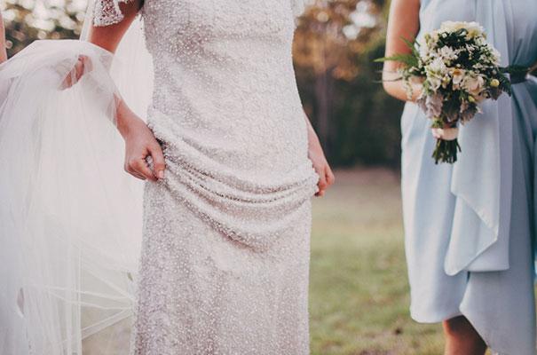 hunter-valley-wedding-photographer-amanda-garrett-bridal-gown29