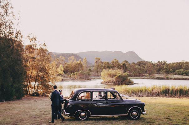 hunter-valley-wedding-photographer-amanda-garrett-bridal-gown30