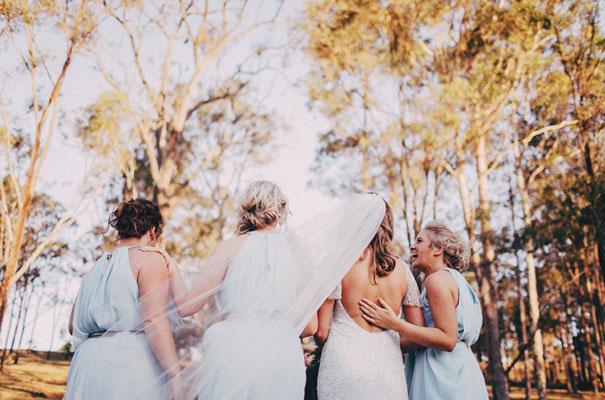 hunter-valley-wedding-photographer-amanda-garrett-bridal-gown31