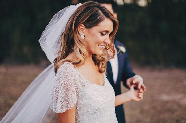 hunter-valley-wedding-photographer-amanda-garrett-bridal-gown33