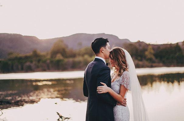 hunter-valley-wedding-photographer-amanda-garrett-bridal-gown34