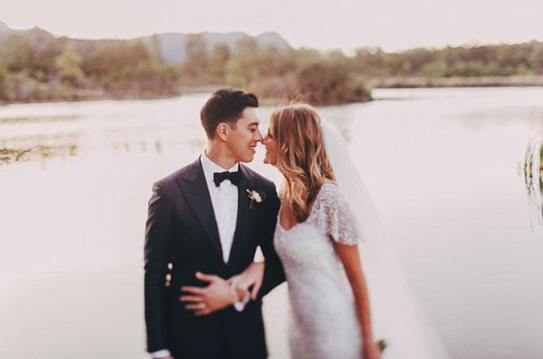 hunter-valley-wedding-photographer-amanda-garrett-bridal-gown36