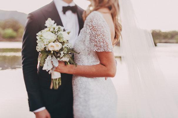 hunter-valley-wedding-photographer-amanda-garrett-bridal-gown37