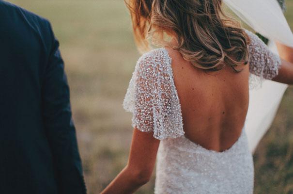 hunter-valley-wedding-photographer-amanda-garrett-bridal-gown39
