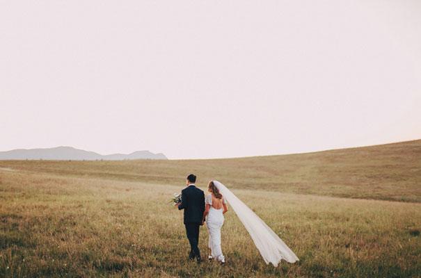 hunter-valley-wedding-photographer-amanda-garrett-bridal-gown40