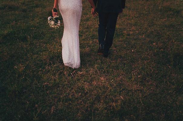 hunter-valley-wedding-photographer-amanda-garrett-bridal-gown42