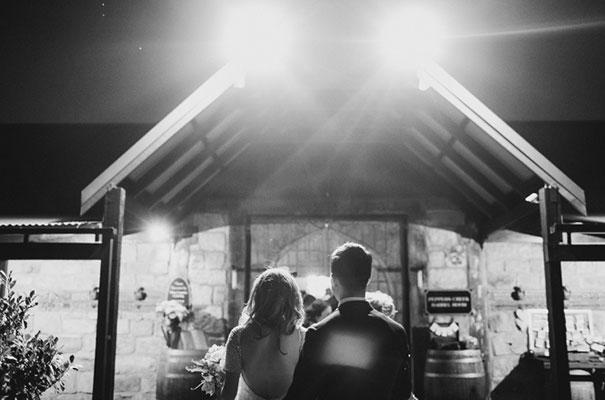hunter-valley-wedding-photographer-amanda-garrett-bridal-gown46
