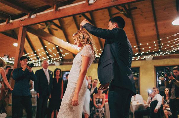 hunter-valley-wedding-photographer-amanda-garrett-bridal-gown53