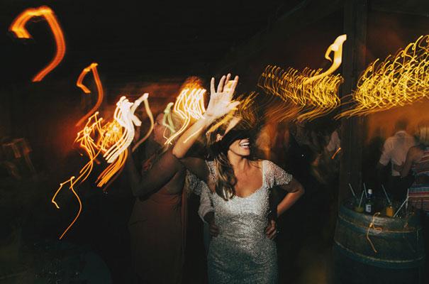 hunter-valley-wedding-photographer-amanda-garrett-bridal-gown55