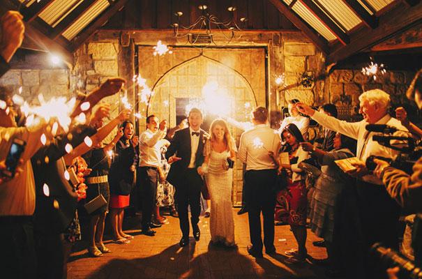 hunter-valley-wedding-photographer-amanda-garrett-bridal-gown57
