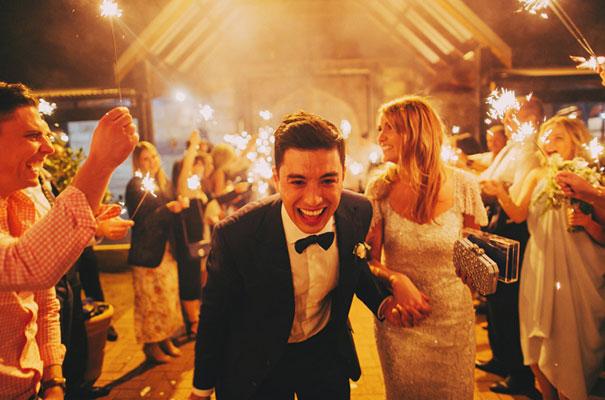 hunter-valley-wedding-photographer-amanda-garrett-bridal-gown58