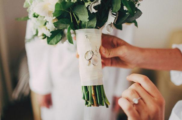 hunter-valley-wedding-photographer-amanda-garrett-bridal-gown7