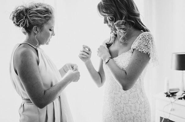 hunter-valley-wedding-photographer-amanda-garrett-bridal-gown8