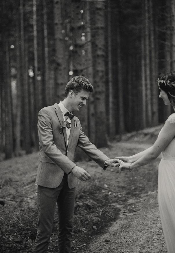 j-crew-wedding-dress-netherlands-real-wedding-provincial-backyard-bbq2