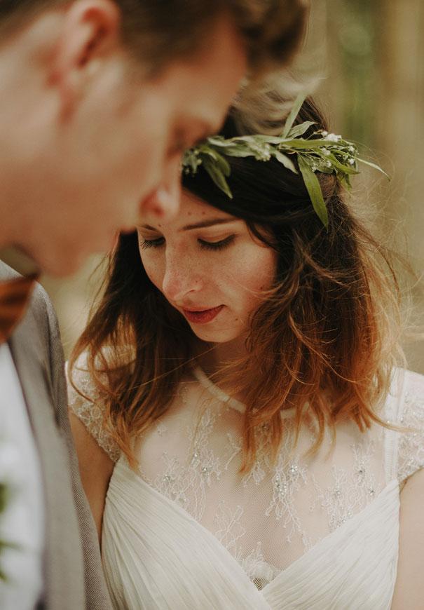 j-crew-wedding-dress-netherlands-real-wedding-provincial-backyard-bbq5