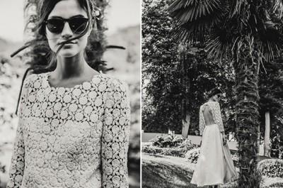 laure-de-sagazan-french-designer-lace-bridal-gown-wedding-dress-skirt-top-seperates23