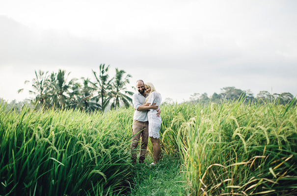 liv-engagement-bali-wedding-photographer-inspiration10