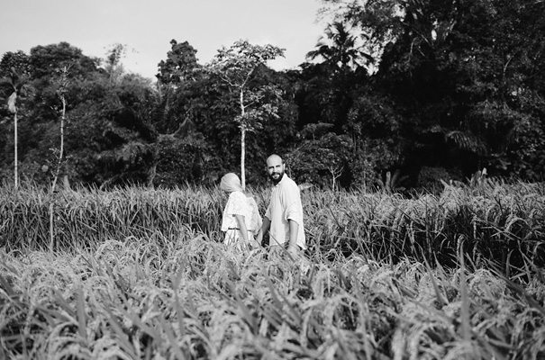 liv-engagement-bali-wedding-photographer-inspiration11